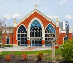 evangel-temple3